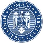 logo guvernul romaniei