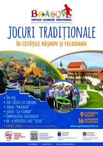 jocuri-traditionale-afis-a3