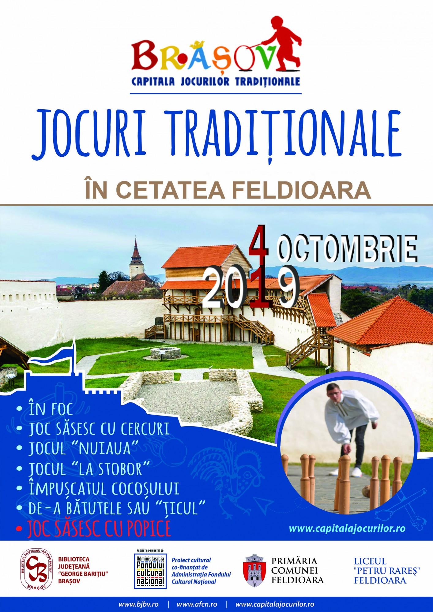 jocuri-traditionale-afis-a3-feldioara50